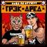 Грэк и Дред - Пива по кружке (ПАНК-РОК)