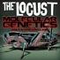 Locust - Skin Graft At Seventy-Five Miles Per Hour