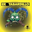 Er Tabardillo - Melitar Con Pepinazo Pu Dar Er Coñazo