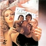 SHERBET - Photoplay (1977) - 01. High Rollin