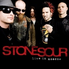 Stone Sour - Bother (Live)
