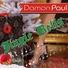 Damon Paul - Jingle Bells (Club Mix)