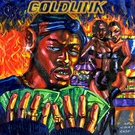 GoldLink - The Parable of the Rich Man