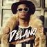 Delano - Devagarinho (Remix)