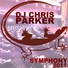 [Rington] Chris Parker - L'Amour