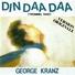 George Kranz - 1984 - Trommeltanz (Din Daa Daa) (Original Version)