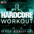 Power Music Workout - All the Way Up
