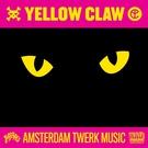 Неизвестен - How We Roll (Fast Five Remix) - Don Omar ft. Busta Rhymes, Reek da Villian & J-doe