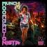 Munchi feat. DJ Blass - Toma Essa Porra VIP (feat. DJ Blass)