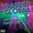 Timbaland feat. Keri Hilson - The Way I Are (Arman Cekin Remix)