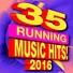 Running Music Workout & G-Eazy - Me, Myself & I (Running Mix)