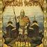 Pagan Reign - Огнём и мечом