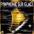 Maxime Rodriguez - Middle Age Symphony