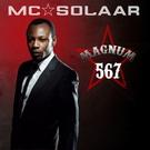 Mc Solaar - In God We Trust