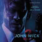 [ OST Джон Уик 2] Tyler Bates - Mirror Mayhem