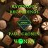 Paul Cronin - Wonky