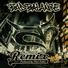 Bad Balance - Рэп классика (Remix by DJ Topor)