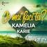 Kamelia feat. Karie - Ce Mai Faci Tu