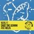 TCTS feat. Sage The Gemini & Kelis - Do It Like Me (Icy Feet)