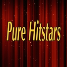 Pure Hitstars - Watch Me (Whip - Nae Nae) (Tribute to Silento)