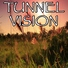 2017 Billboard Masters - Tunnel Vision - Tribute to Kodak Black