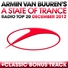 Trance Arts & Colin James - Somnium