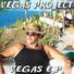 Vegas Project - Copacabana