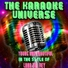 The Karaoke Universe - Young and Beautiful (Karaoke Version) [In the Style of Lana del Rey]