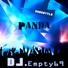 DJ Empty69 - Hardstyle Panda
