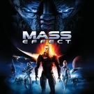 Faunts, EA Games Soundtrack - M4 Part II