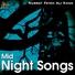 Nusrat Fateh Ali Khan - Sweet Pain (Drum and Bass Mix)