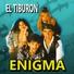 Enigma - El Tiburon