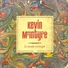 Kevin McIntyre - La nuit des temps
