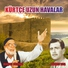 Unknown artist - Nazewcım Kezizer (feat. Mahmut Kızıl)