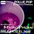 Pollie pop freestyle pharoahs feat young black
