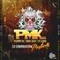 mp3.vc - DJ Pirata, El Kaio, Maxi Gen - Tereu Teu Teu vs. Lo Que Pasa en Bariloche