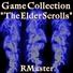 RMaster - Sons of Skyrim (From the Elder Scrolls)