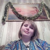 Ольга Кох