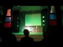 Пестриков гос1 online video