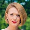 Yulianna Pliskina