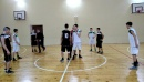 (Финал)* Школа 9 vs ТТЛ ( 02.02.2017 ) [ 2002-2003]-1