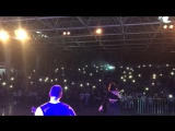 Artik & Asti - LIVE Махачкала 20.08.2017
