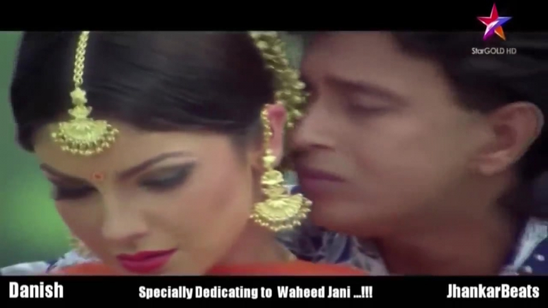Tumhe Hum Kya Samjhte film Naaraaz