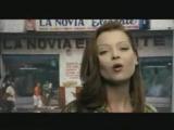 DJ VALIUM - DOIN IT AGAIN (Official Video)