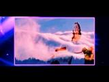 Ретро 60 е - Эмиль Горовец - Снова и снова (клип)