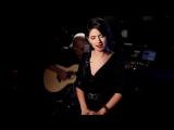 God Bless the Child - Sara Niemietz  W.G. Snuffy Walden (Billie Holiday)