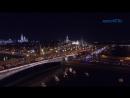 Аэросъемка - Showreel 2016 Aerovint