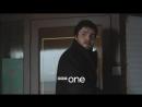 Страйк  Strike.1 сезон.Трейлер (2017) [1080p]
