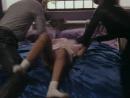 сексуальное насилие(изнасилование,rape) из фильма Kartel(1990) - Suzee Slater