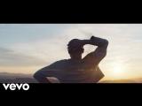 Cashmere Cat - Trust Nobody ft. Selena Gomez, Tory Lanez Премьера нового видеоклипа